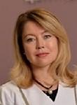 Ларионова Марина Владимировна