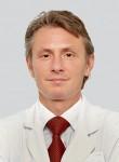 Лисенок Александр Андреевич