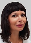 Слива Екатерина Ивановна