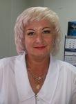 Бобкова Юлия Александровна