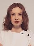 Зайцева Наталия Викторовна