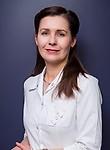Герасимова Екатерина Викторовна