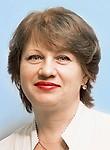 Зайцева Светлана Николаевна