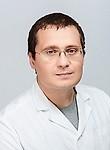 Быченков Валерий Николаевич