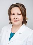 Качалова Татьяна Валерьевна