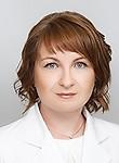 Грознова Наталья Александровна