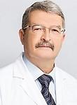 Анисимов Валентин Вадимович