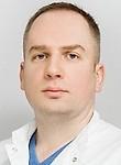 Печкуров Александр Михайлович