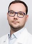 Варавиков Денис Дмитриевич