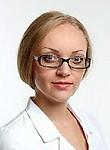 Шевцова Наталья Владимировна