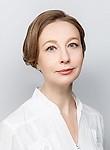 Романова Ольга Анатольевна