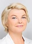 Соломаха Нелля Борисовна