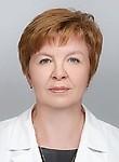 Самойлова Ирина Викторовна