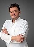 Жакупбаев Илья Асылбекович