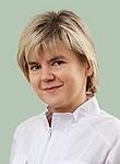 Закомерная Екатерина Анатольевна