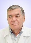 Терентьев Игорь Георгиевич