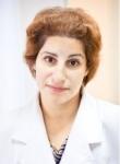 Магди Надья Ахмедовна