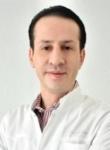Доброхотов Максим Михайлович