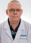Сухарев Герман Леопольдович