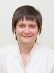 Осипова Дарья Сергеевна