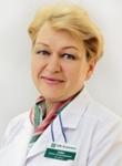 Себко Елена Александровна