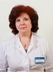 Плотникова Елена Николаевна