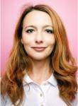 Драгун Светлана Александровна