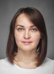 Дикина Лариса Юрьевна