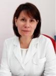 Водка Ольга Владимировна