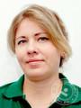 Лебедева Екатерина Андреевна
