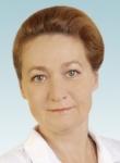 Мартынова Елена Леонидовна