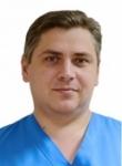 Гребенюк Михаил Викторович