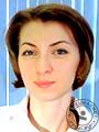 Татевосова Ольга Евгеньевна