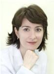 Абдулаева Ханика Ибрагимовна