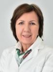 Кучеровская Наталья Валерьевна
