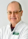 Аверкиев Владимир Львович