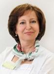 Саломатина Елена Юрьевна