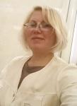 Бутакова Наталья Юрьевна