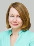 Царева Анна Владимировна