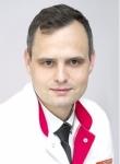 Александров Виталий Александрович