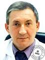 Мельников Сергей Юрьевич