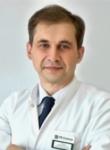 Алтунин Денис Валерьевич