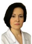 Антошечкина Оксана Владимировна
