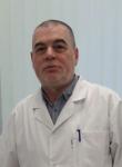 Каганер Вячеслав Яковлевич