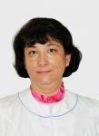 Попельницкая Наталья Олеговна