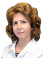 Логвинова Елена Анатольевна