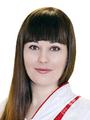 Реус Наталья Ивановна