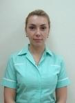 Брайнина Ангелина Борисовна