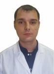 Морозенко Сергей Филиппович