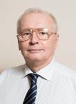 Морозов Владимир Александрович
